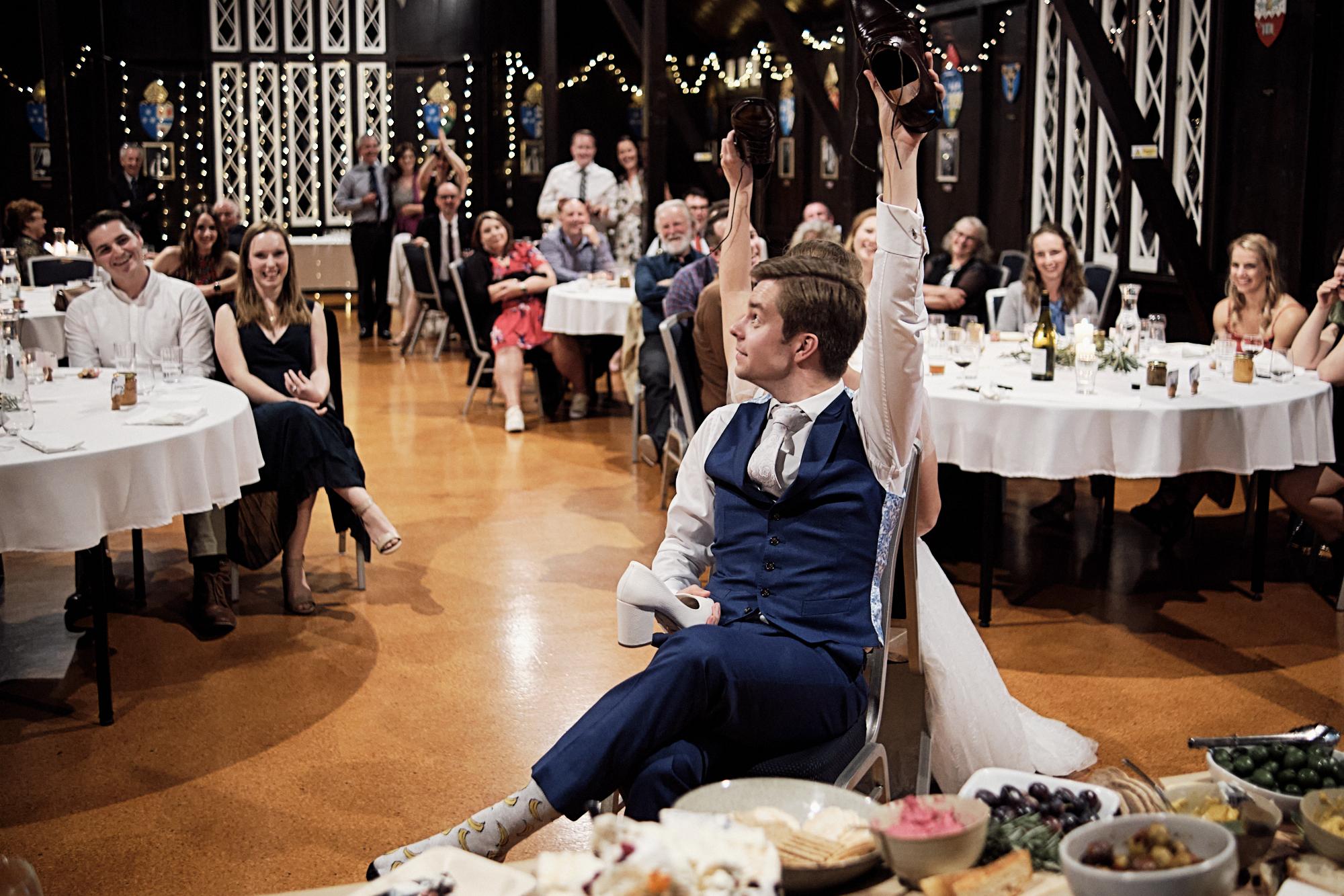 wedding photographers Auckland 87604