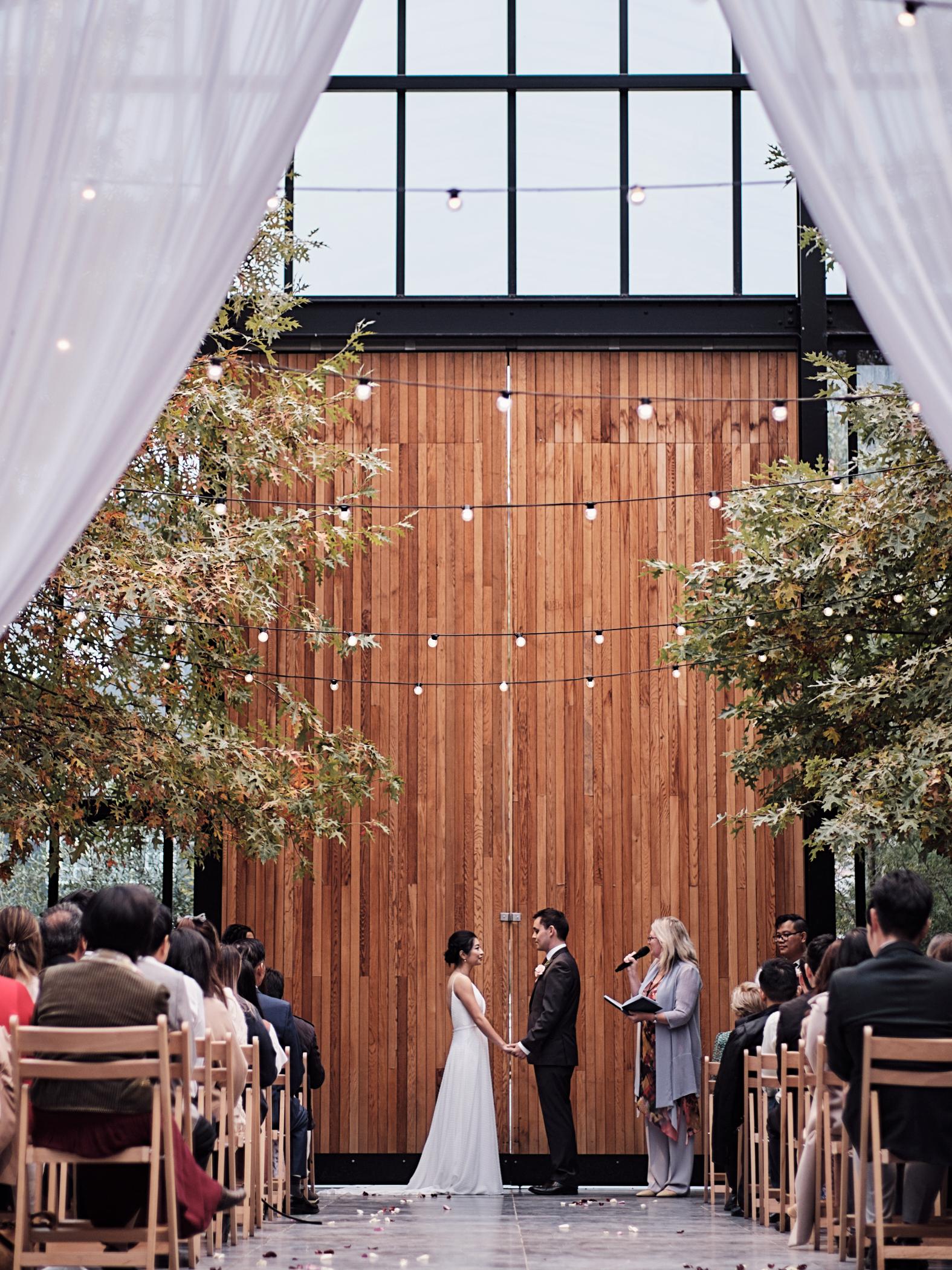 wedding photography 89370