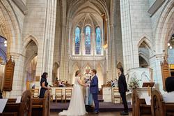 wedding photographers Auckland 87536