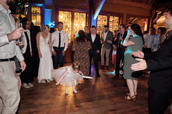 wedding photography 90776