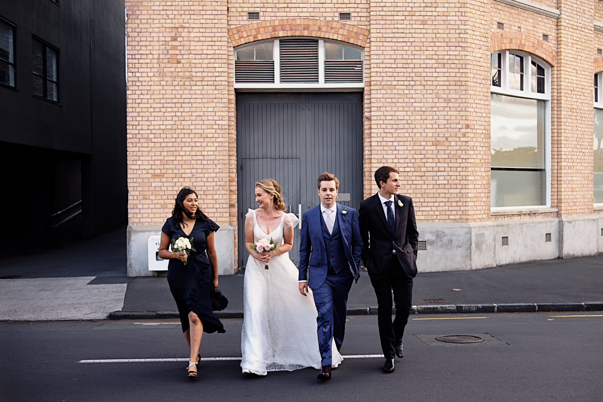 wedding photographers Auckland 87569