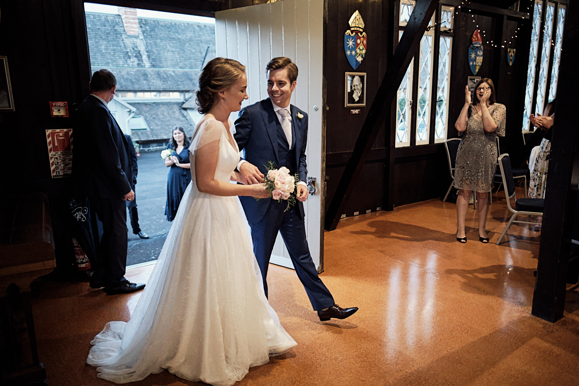 wedding photographers Auckland 87587
