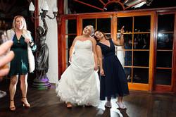 wedding photographers Auckland92018