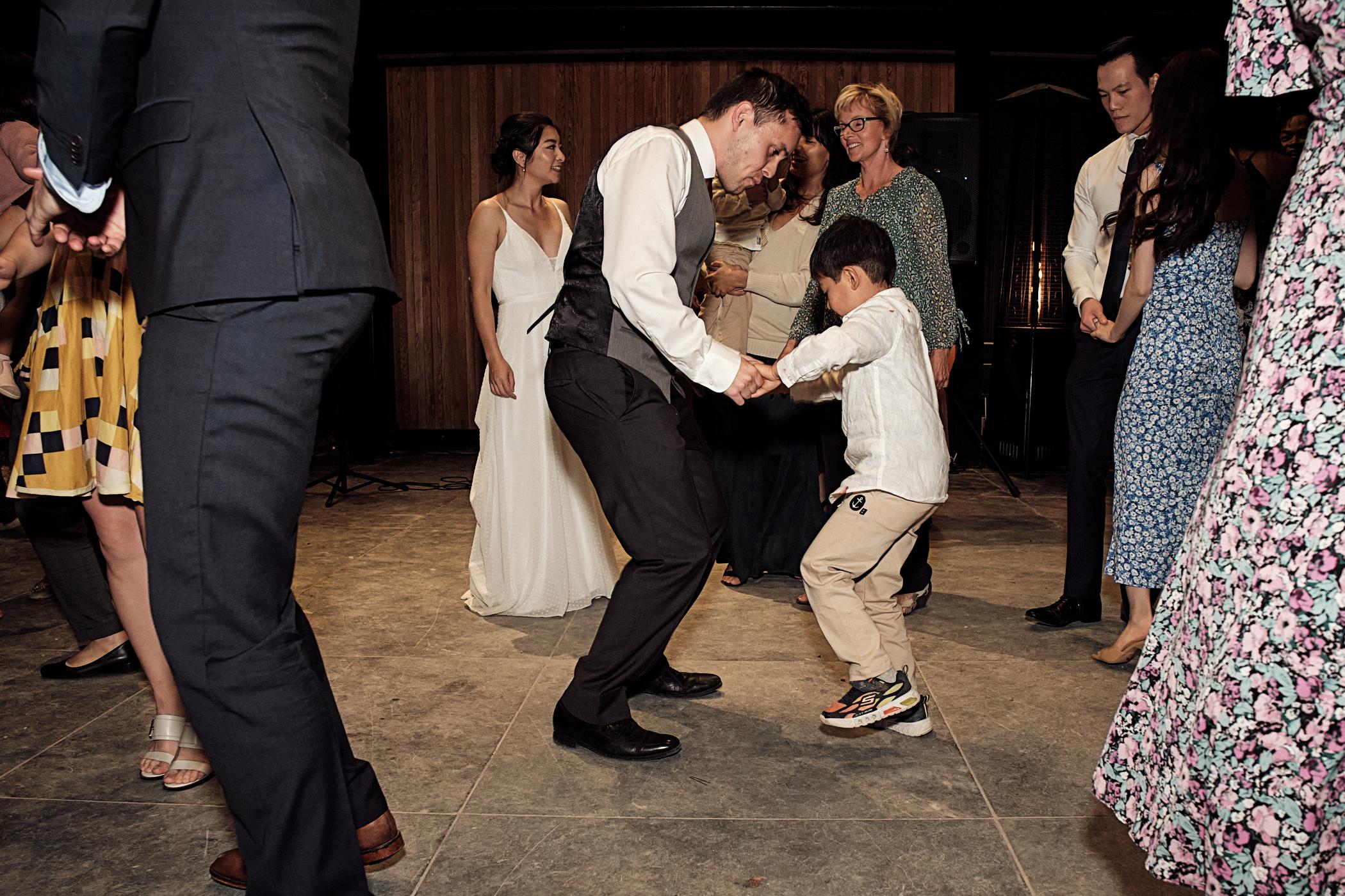 wedding photography 89403