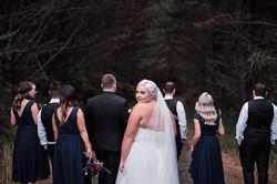 wedding photographers Auckland91983