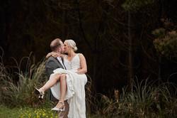 wedding photography 90743