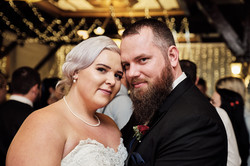 wedding photographers Auckland91998
