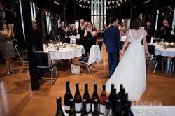 wedding photographers Auckland 87588