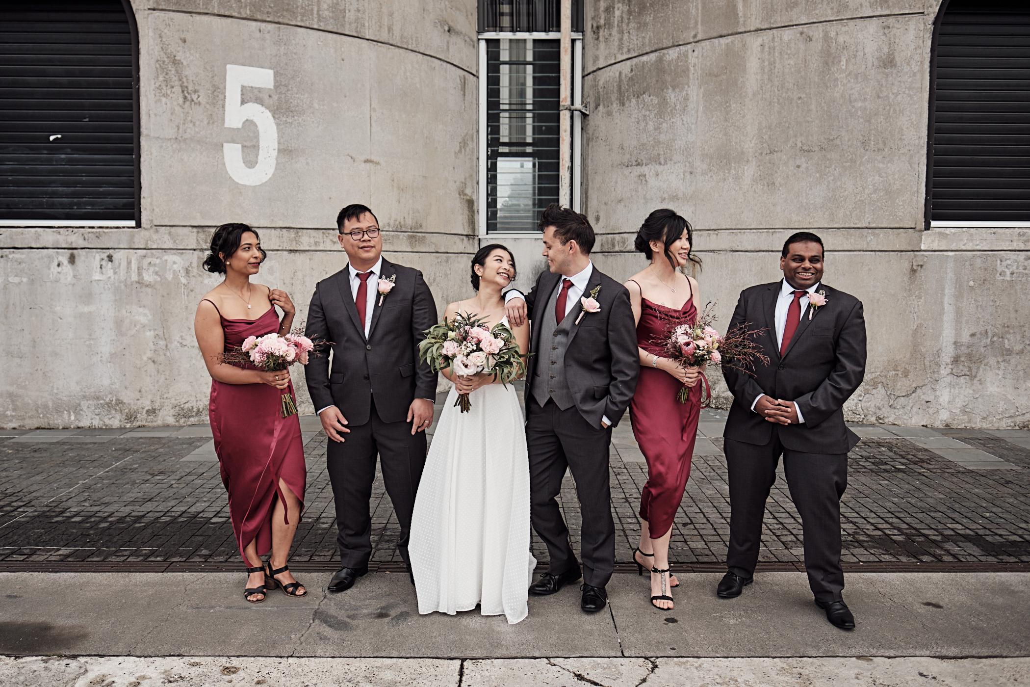 wedding photography 89343