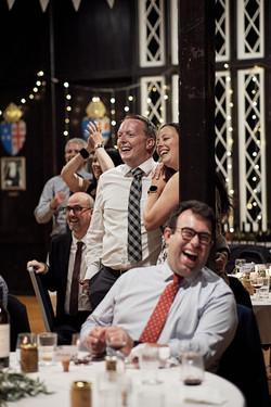 wedding photographers Auckland 87605