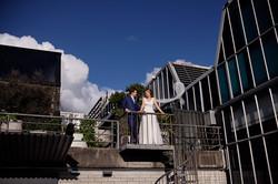 wedding photographers Auckland 87558