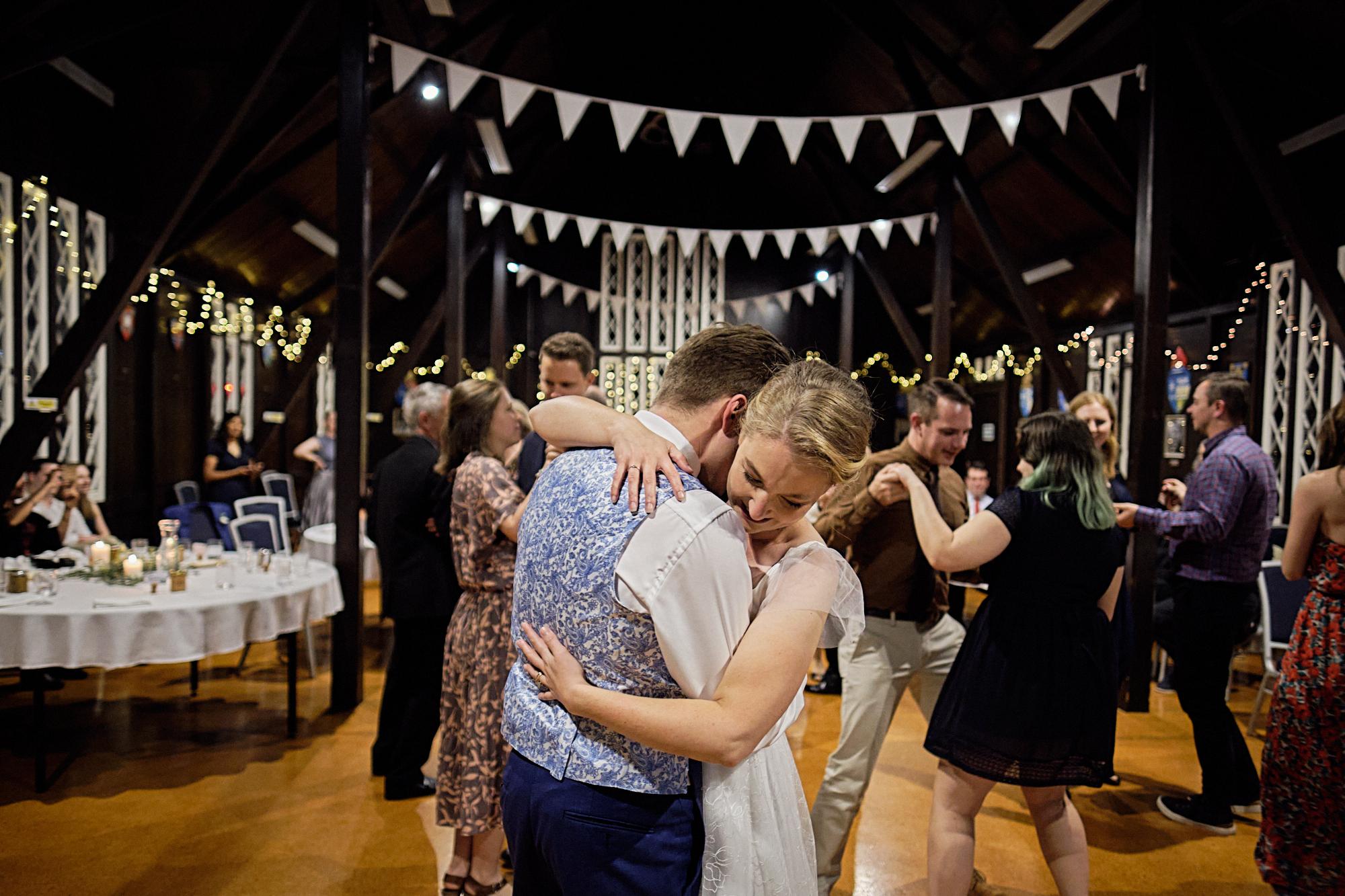 wedding photographers Auckland 87608