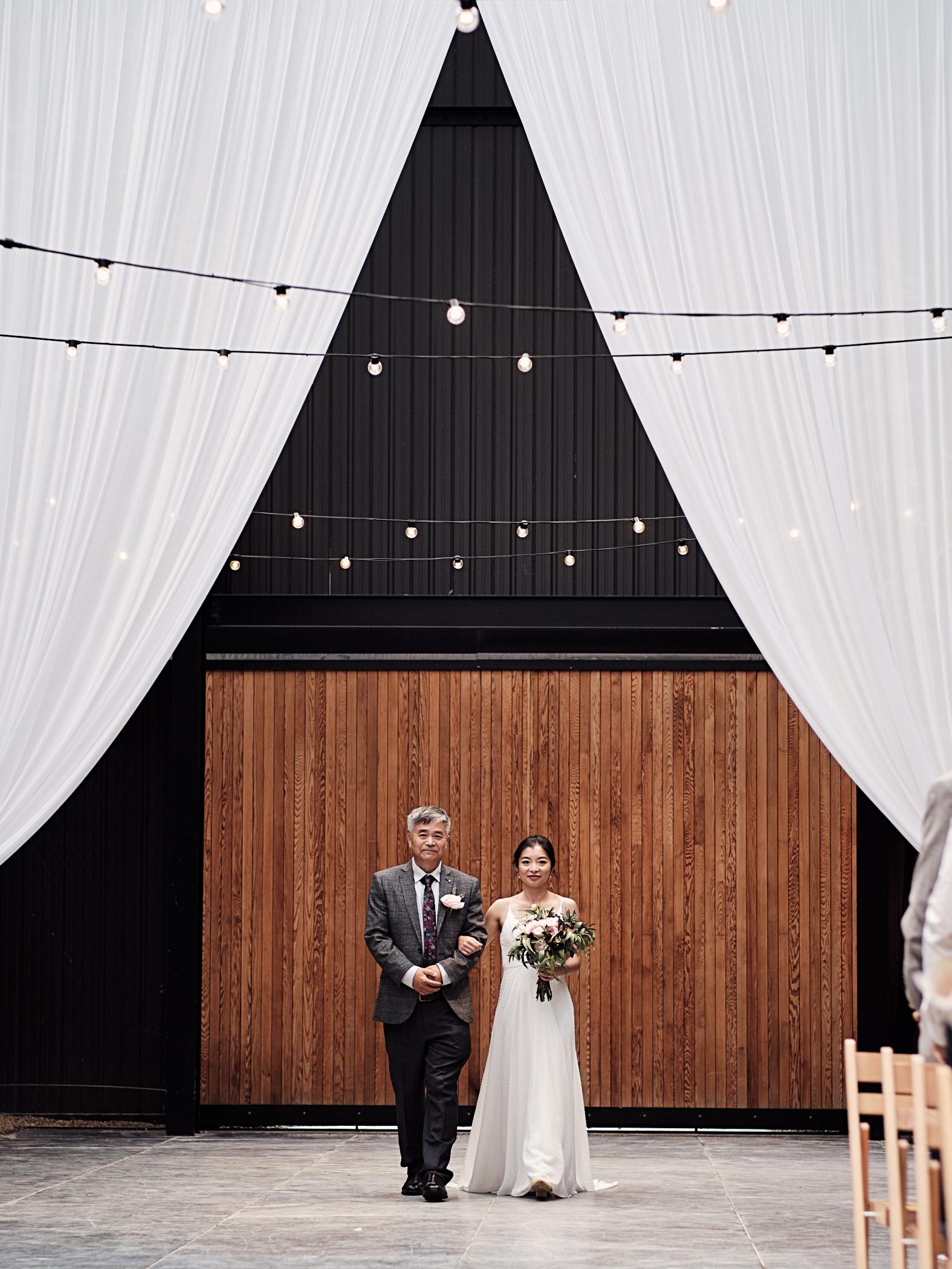 wedding photography 89368
