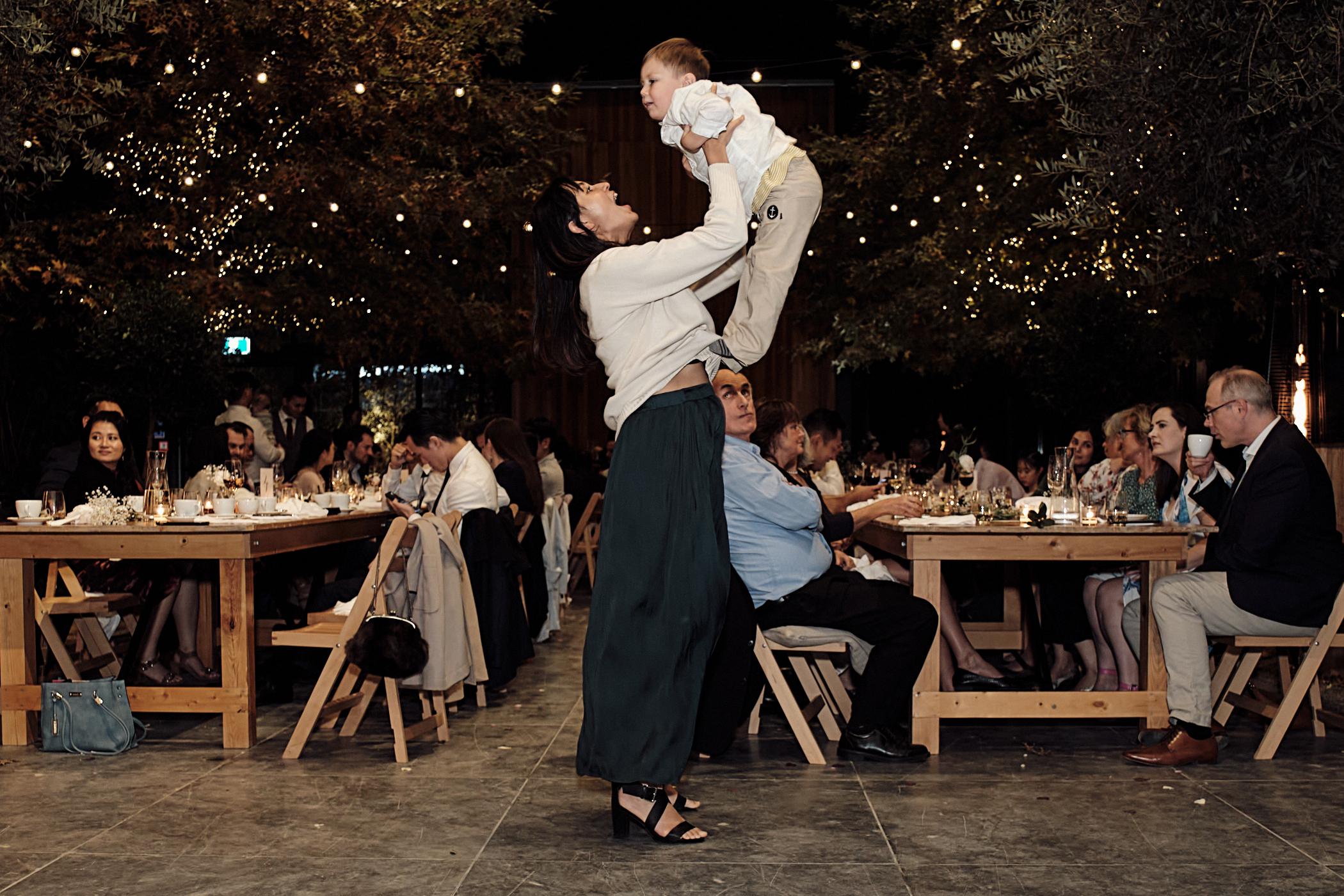 wedding photography 89394