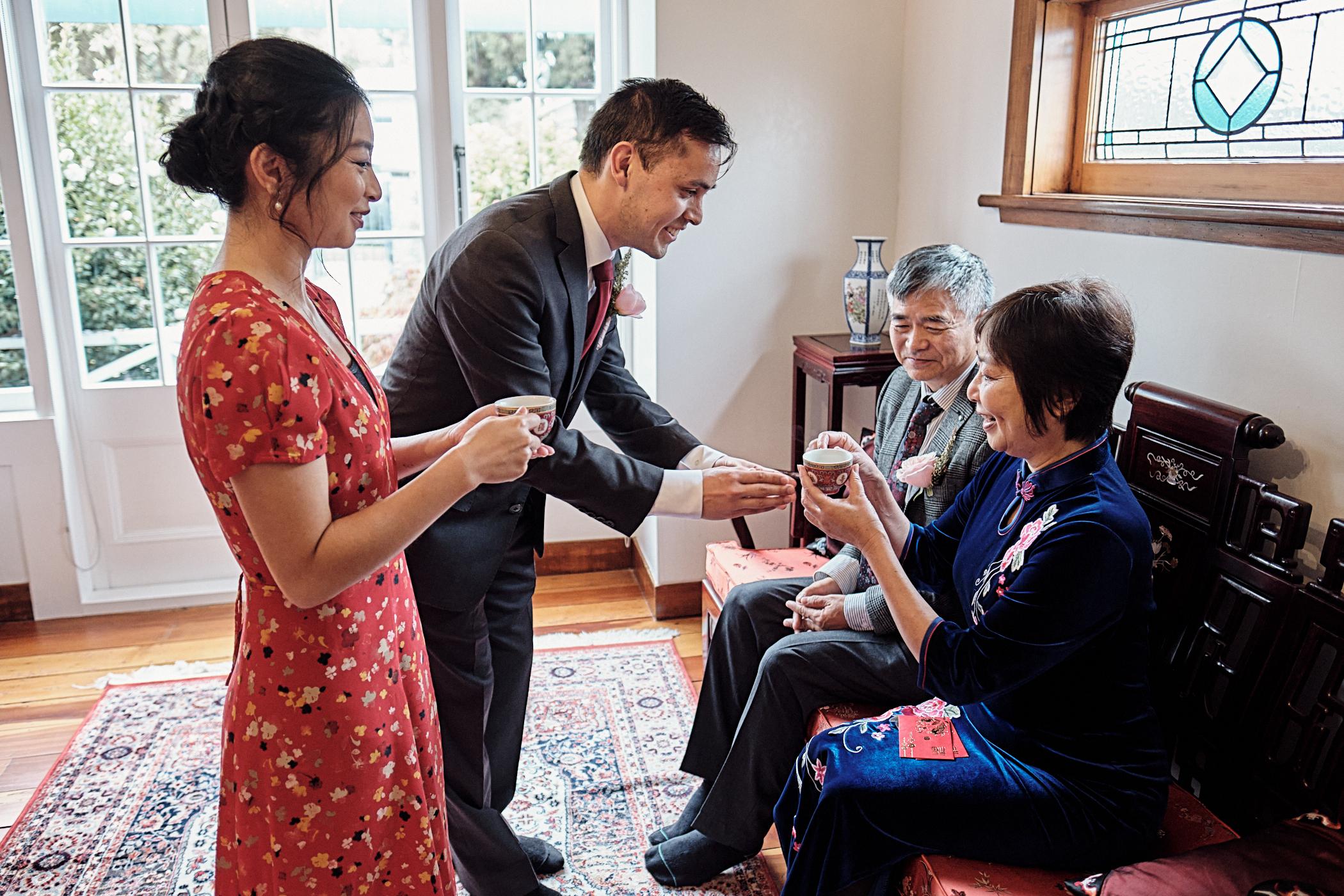 wedding photography 89333