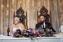 wedding photographers Auckland92000