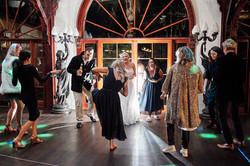 wedding photographers Auckland92013