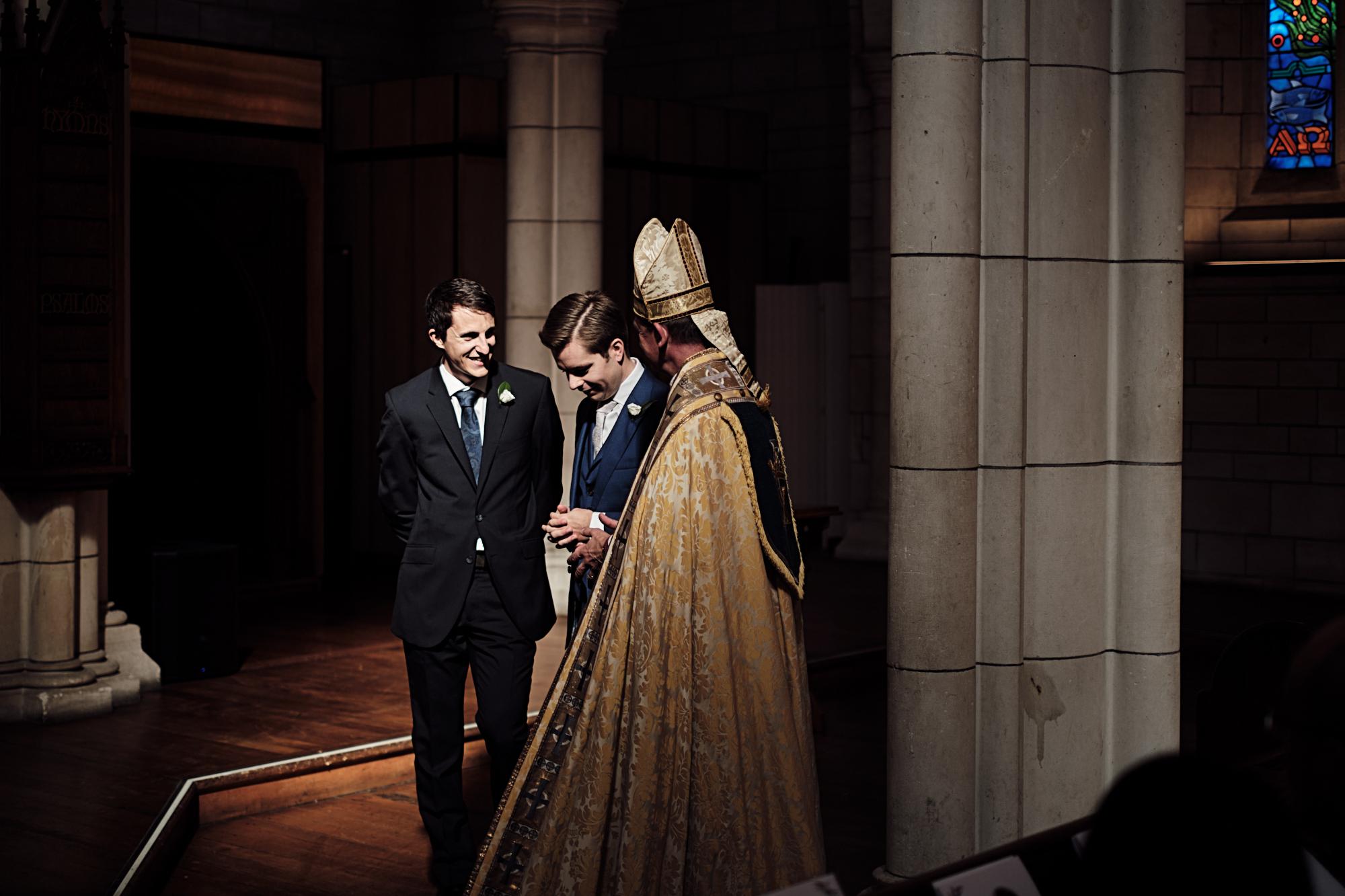 wedding photographers Auckland 87529
