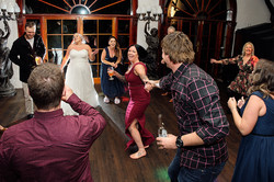 wedding photographers Auckland92016