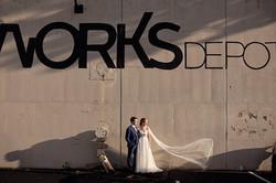 wedding photographers Auckland 87561