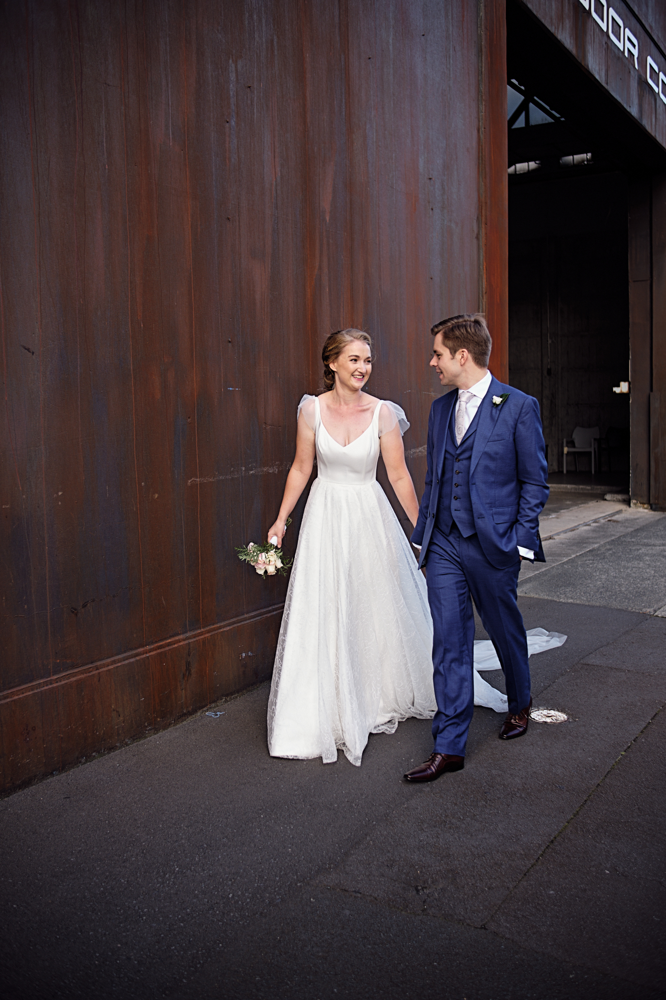 wedding photographers Auckland 87570