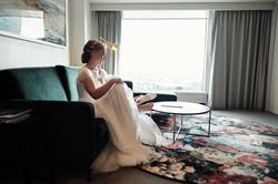 wedding photographers Auckland 87520