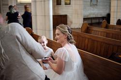 wedding photographers Auckland 87547