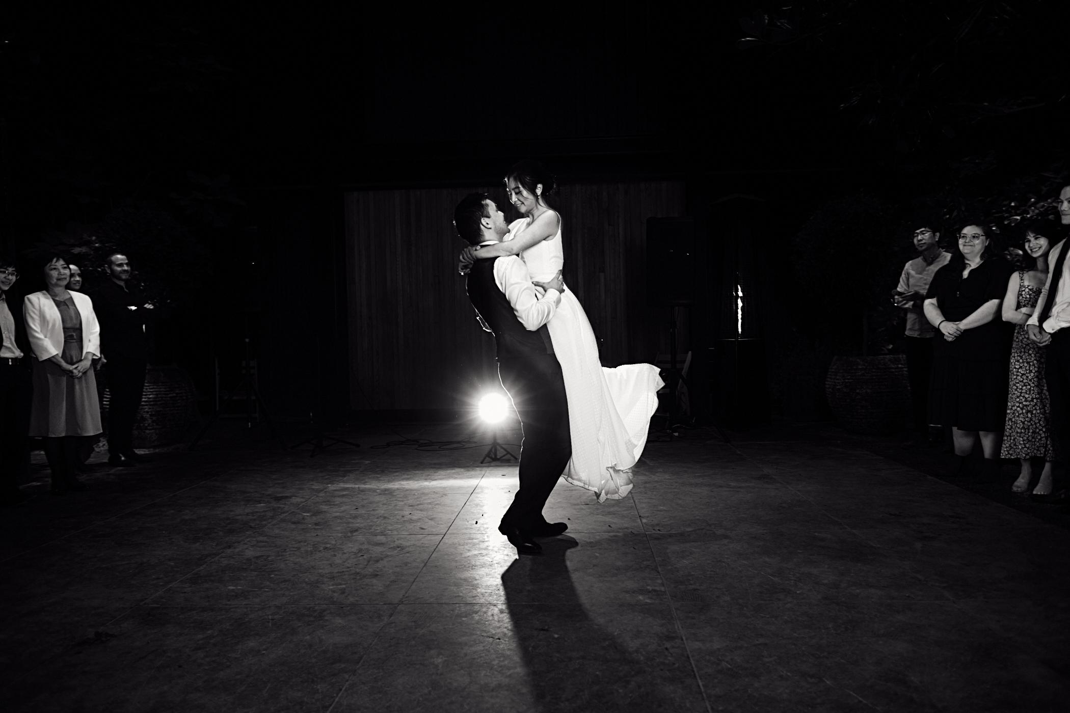 wedding photography 89396