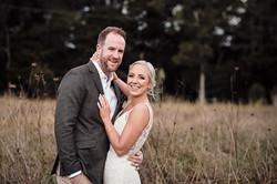 wedding photography 90760