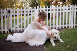 wedding photographers Auckland 87577