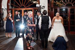 wedding photographers Auckland92011