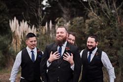 wedding photographers Auckland91979