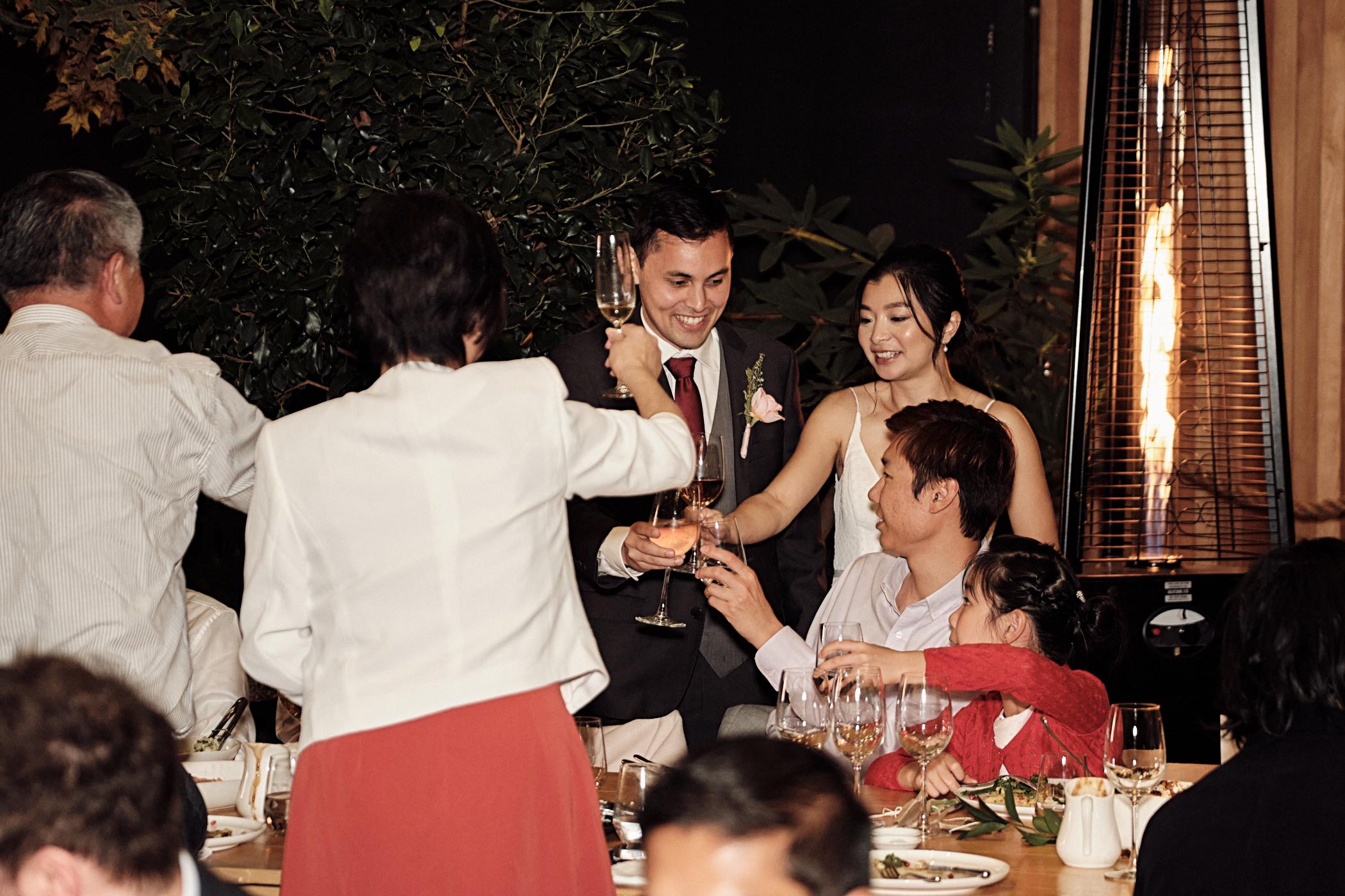 wedding photography 89390