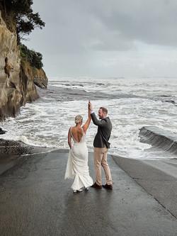 wedding photography 90715