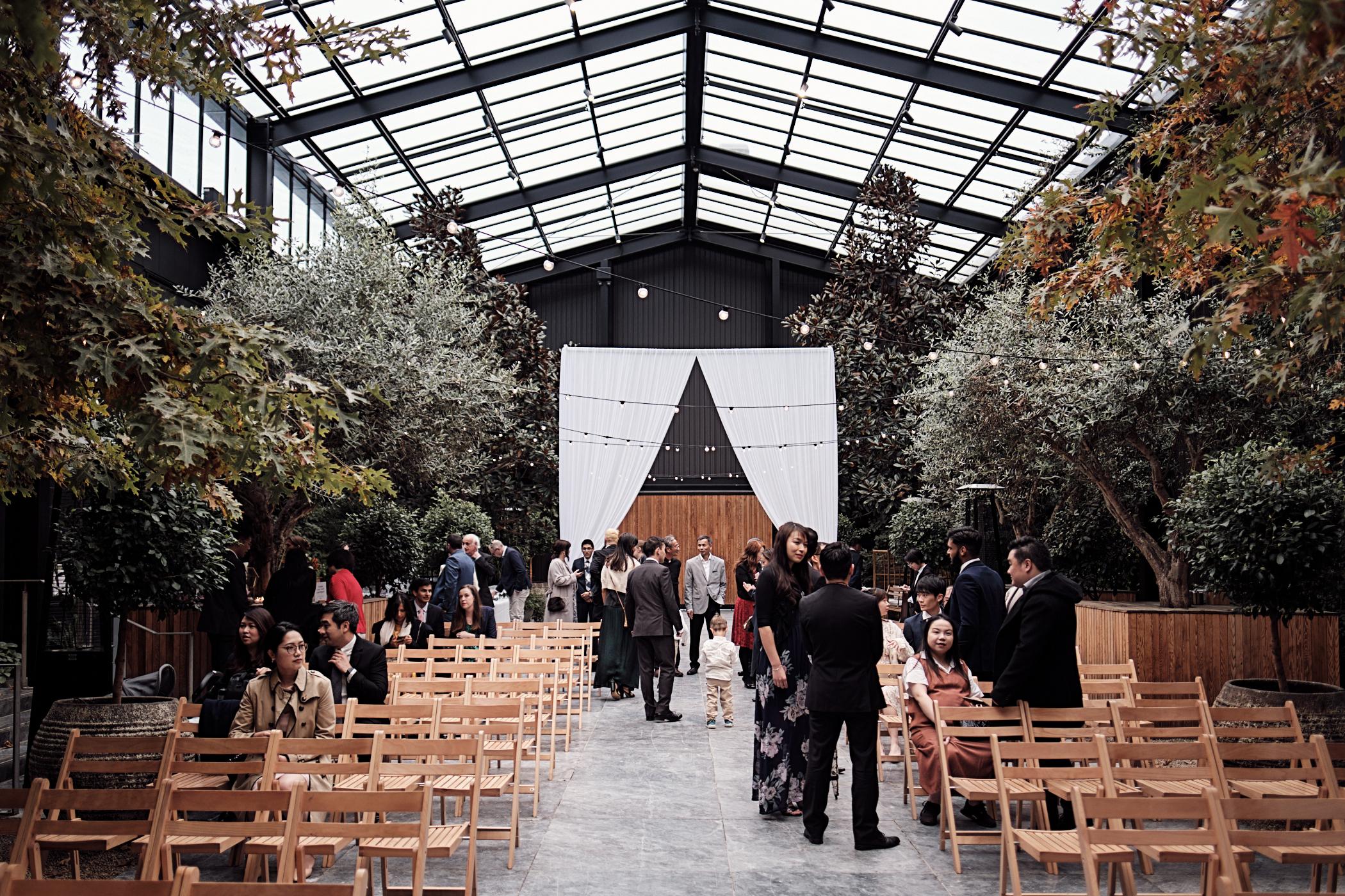 wedding photography 89366