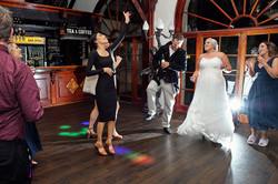 wedding photographers Auckland92015