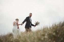 wedding photography 90734