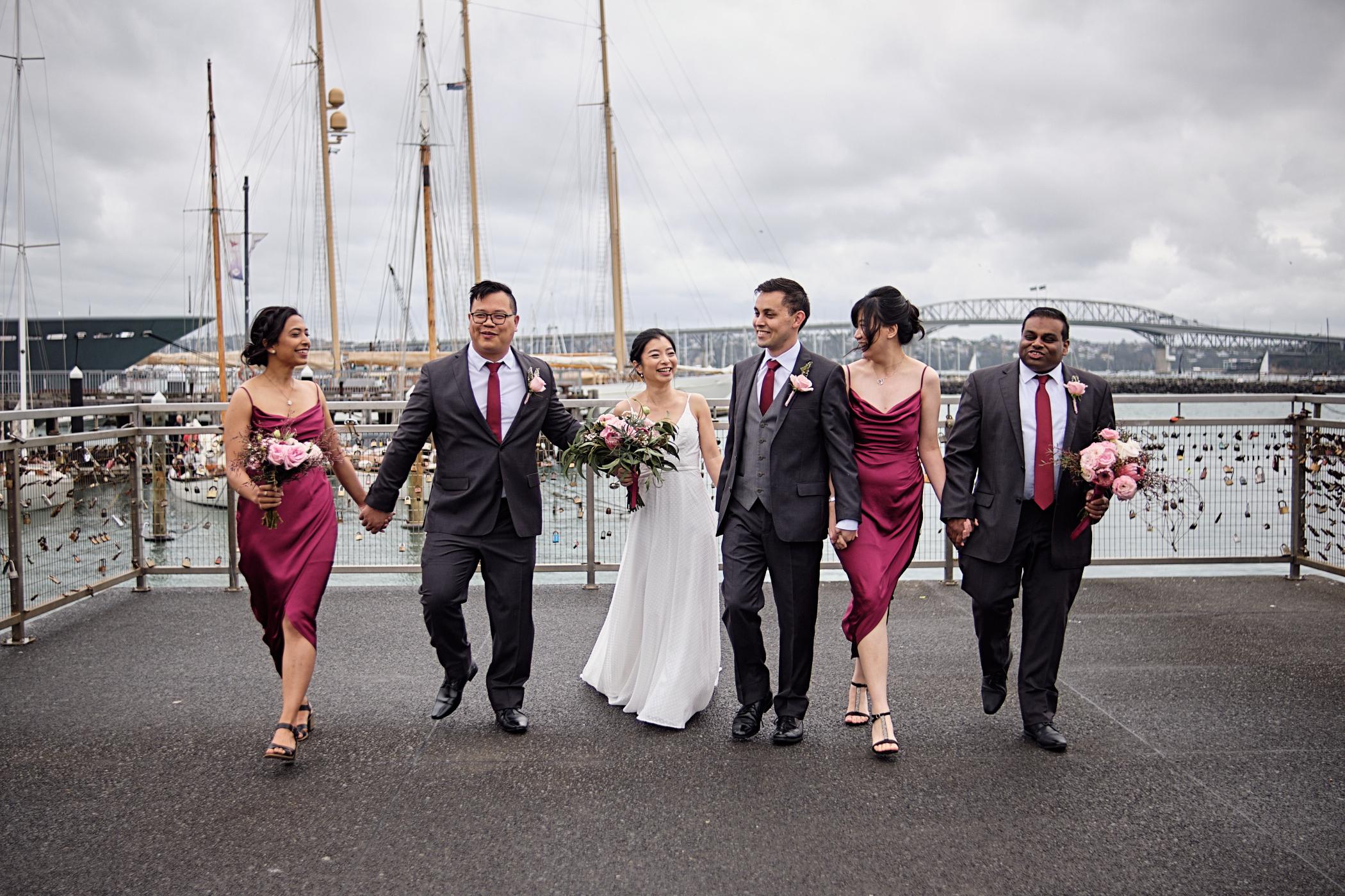 wedding photography 89354