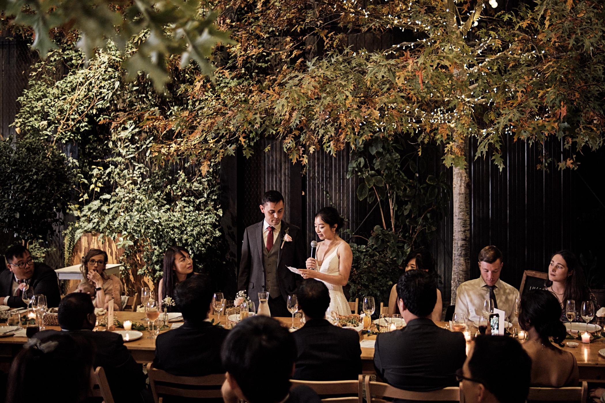 wedding photography 89383