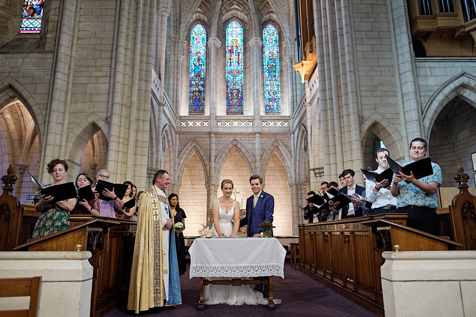 wedding photographers Auckland 87538