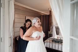 wedding photographers Auckland91964