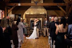 wedding photography 90754