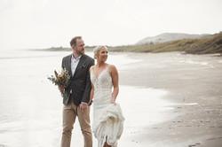 wedding photography 90721