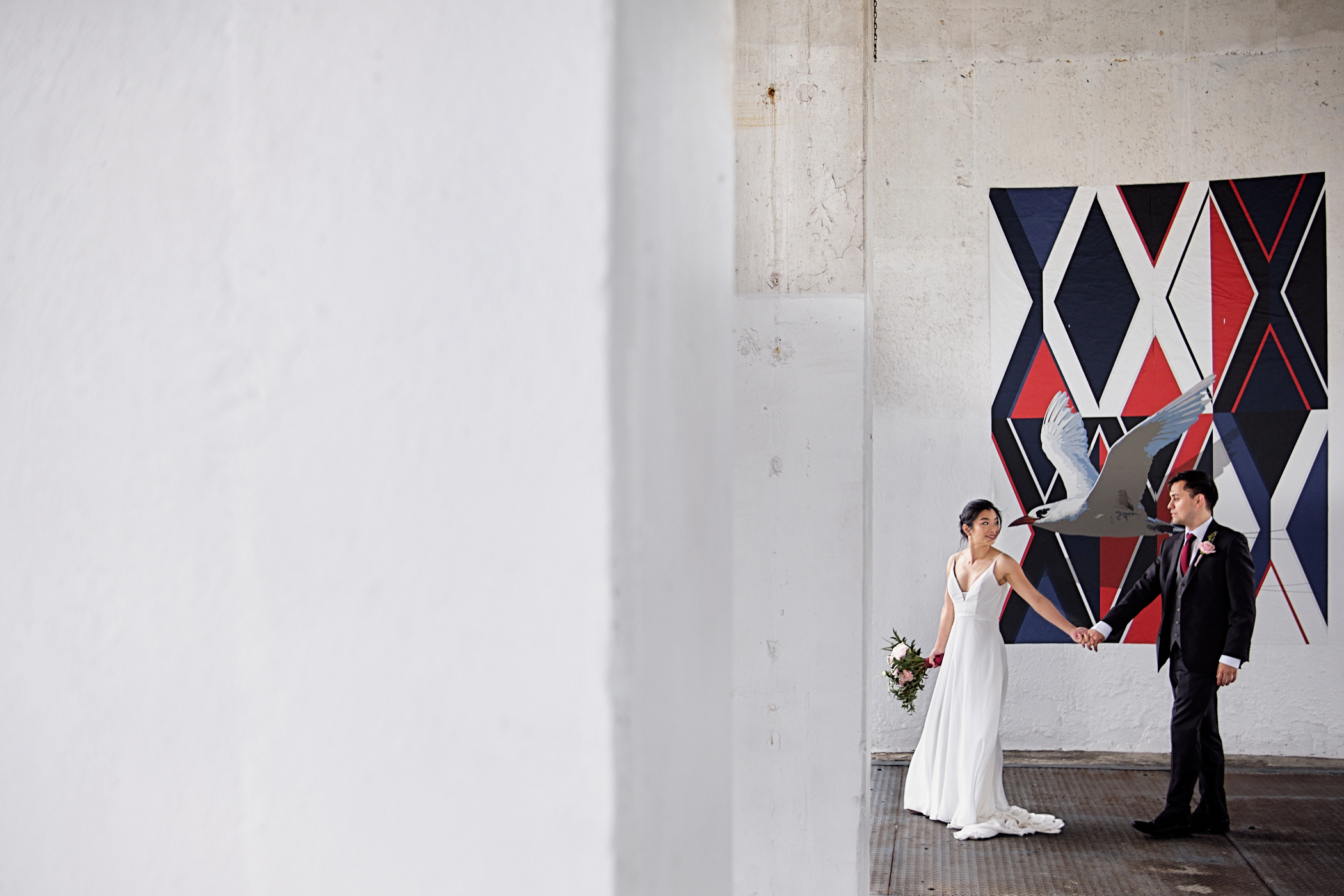 wedding photography 89357