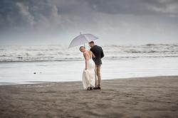 wedding photography 90718