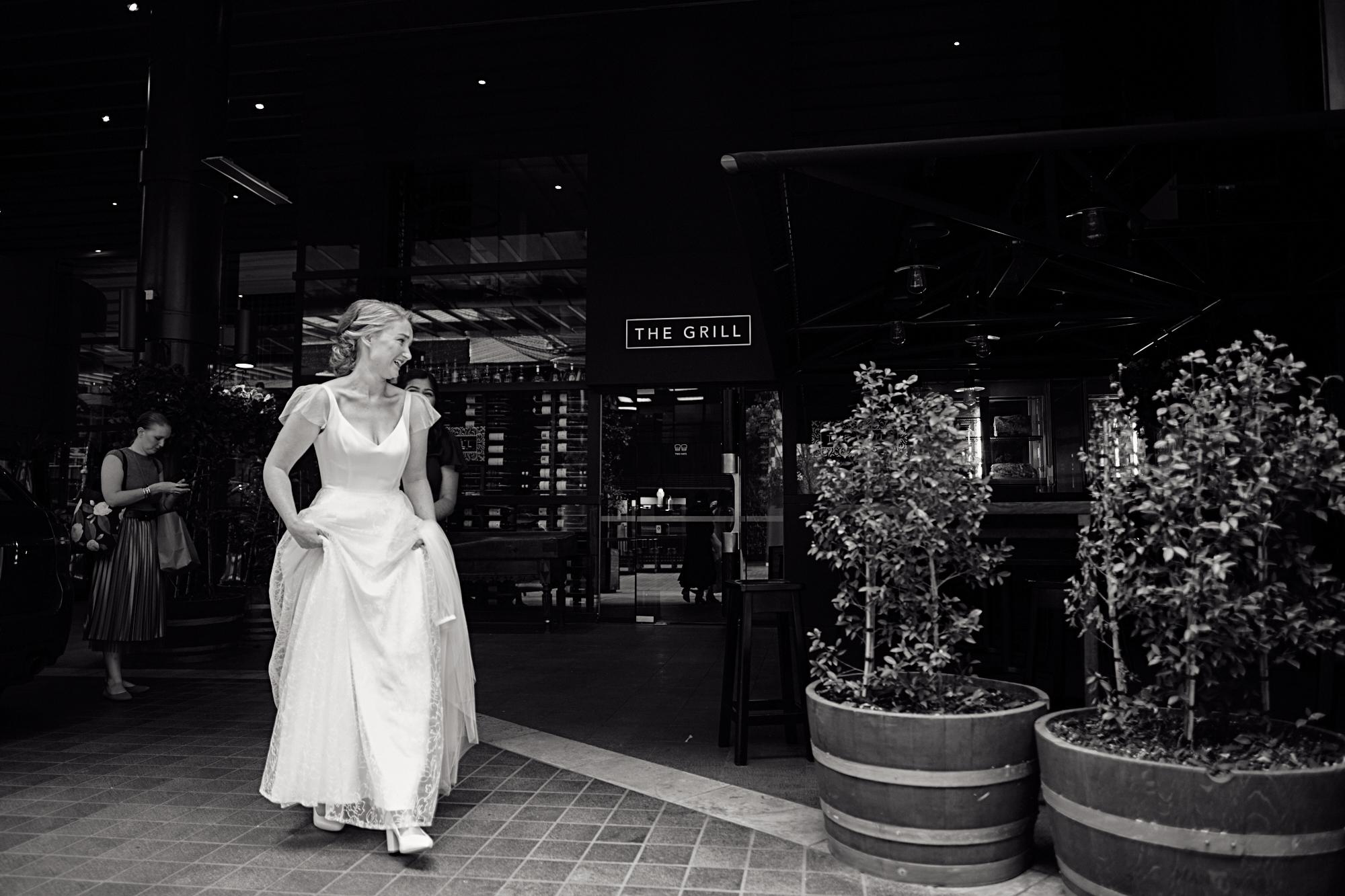 wedding photographers Auckland 87648