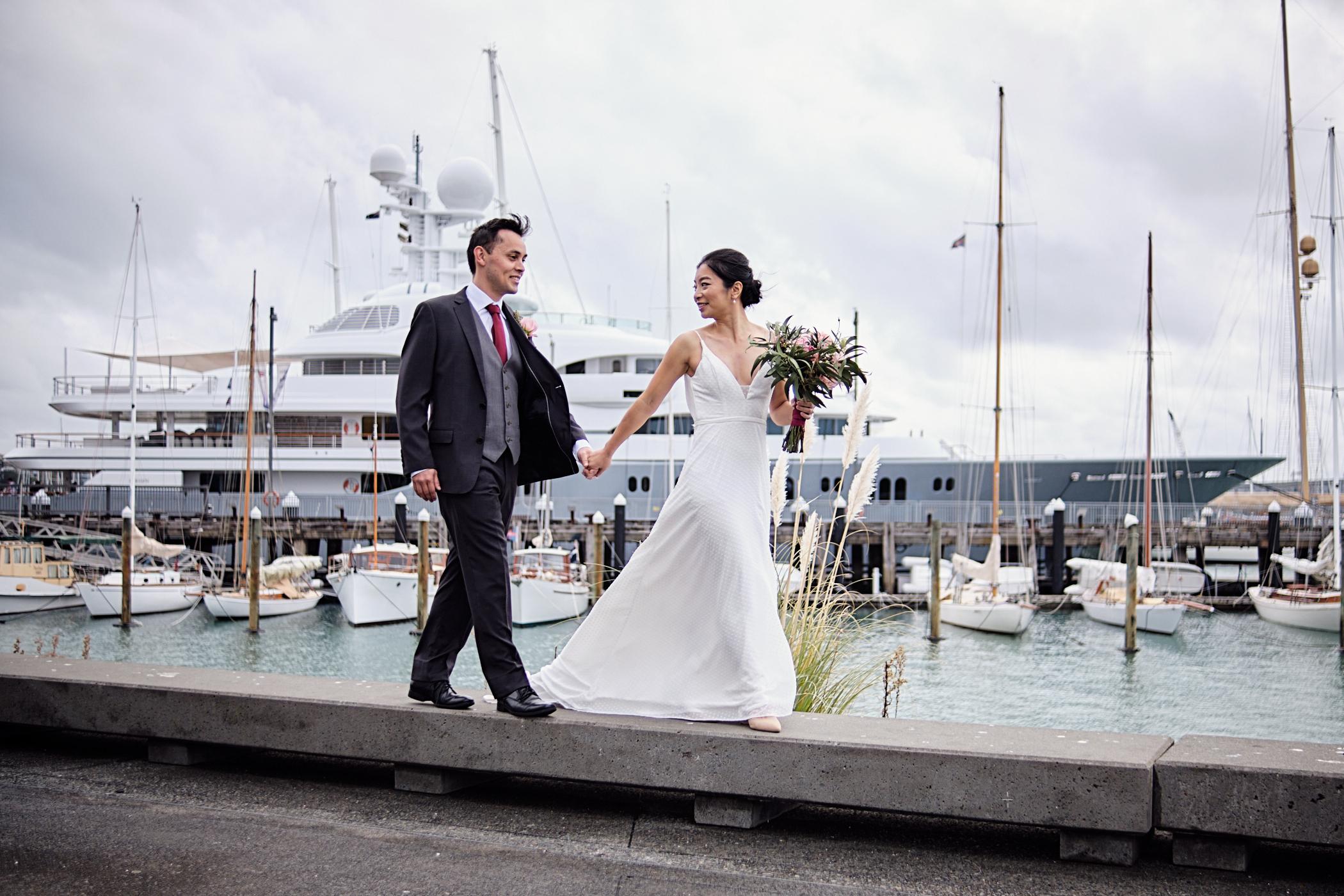 wedding photography 89347