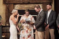 wedding photography 90752