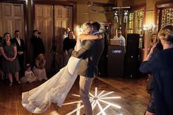 wedding photography 90773