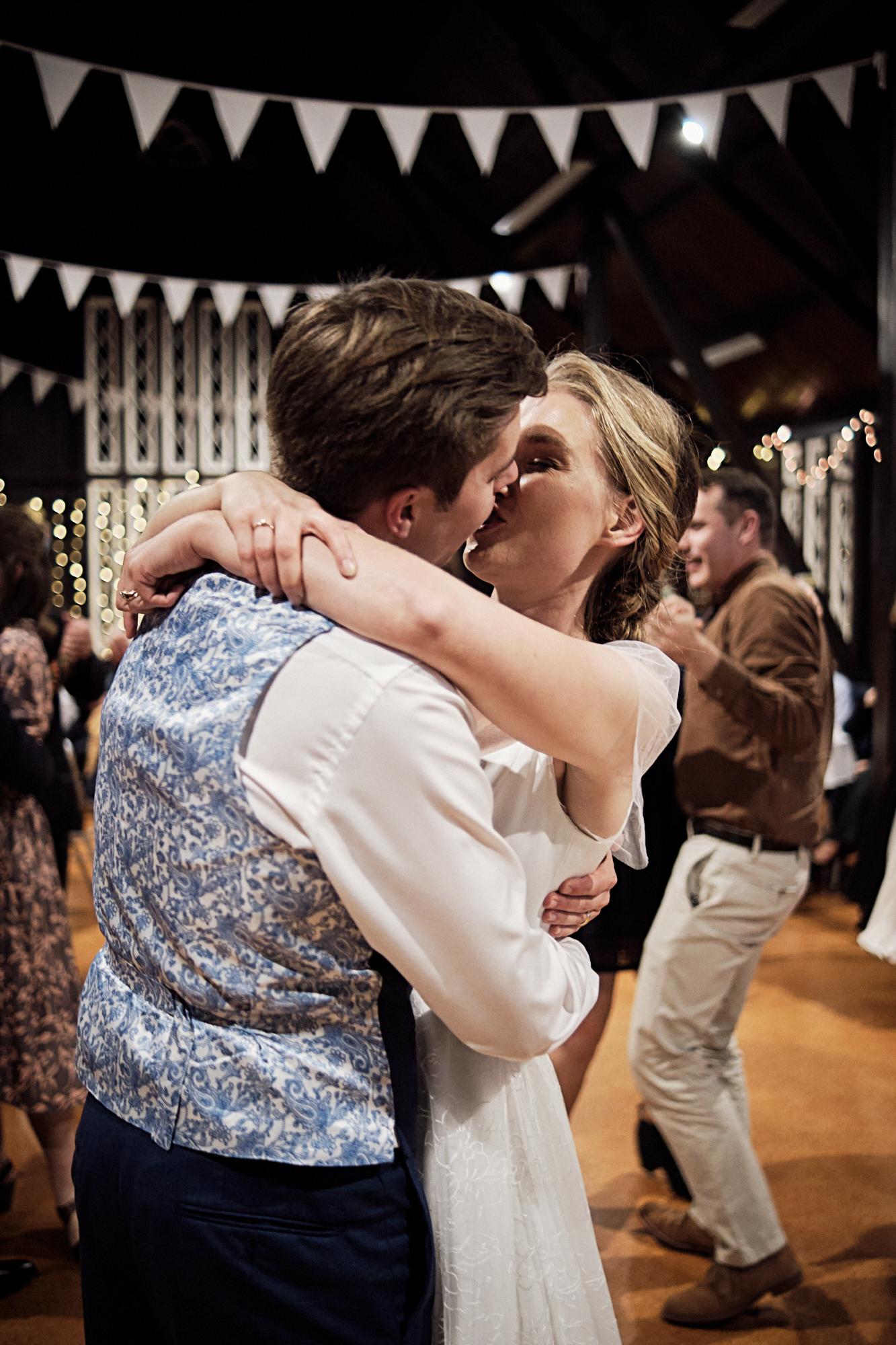 wedding photographers Auckland 87607